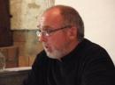 Père Gérard Reynaud (Sanctifier la vie quotidienne et le monde du travail)