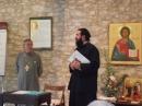 Père Noël Tanazacq ( Relations entre le monde politique et l'Eglise - point de vue historique)