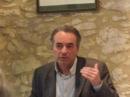 M Luc Barbulesco (Le Chrétien dans la cité)