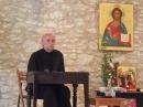 Père Marc Antoine Costa de Beauregard (Le sens de la souffrance)