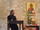Père Philippe Dautais (Fin de vie / euthanasie / mort)