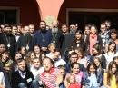Congresul International NEPSIS / le Congrès International NEPSIS