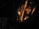 IPS Iosif: Acatist la Catedrala, vineri 12 noiembrie 2010 --- Mgr Joseph : Acathiste à la Cathédrale, vendredi 12 novembre 2010