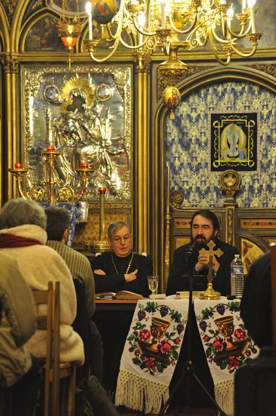 2010-12-11 Colloque sur le Credo