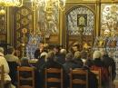 Colloque sur le Credo - Conférence de André Lossky