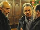 Père Marc-Antoine Costa de Beauregard, Luc Barbulesco, Père Jean Boboc