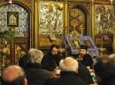Colloque sur le Credo - Conférence du Père Job Getcha