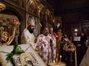 Închinare la credincioşii pe care-i va păstori