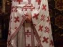 Preotul Jean Boboc