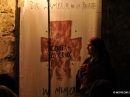 """Festivalul """"Din dragoste pentru Frumos"""" 2013 - Le festival """"Pour l'amour de la Beauté"""" 2013"""