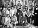 Tabăra Neamț pentru tineri 2013 - Camp Neamtz pour les jeunes 2013