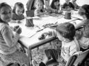 Tabăra Saintes pentru familii 2013 - Camp Saintes pour les familles 2013