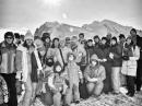 Tabără ski Chamonix - Camp ski Chamonix