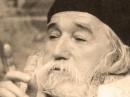 Afiș Mari Duhovnici 4 - Parintele Ilie Cleopa