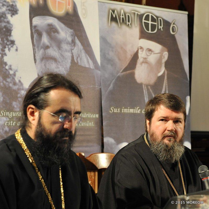 2015-03-14 Martor 6 (Paris) - Episcopul Nicolae Popoviciu