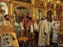Mitropolia Ortodoxa Romana a Europei Occidentale si Meridionale