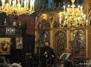 Metropolía Ortodoxa Rumana de Europa Occidental y Meridional